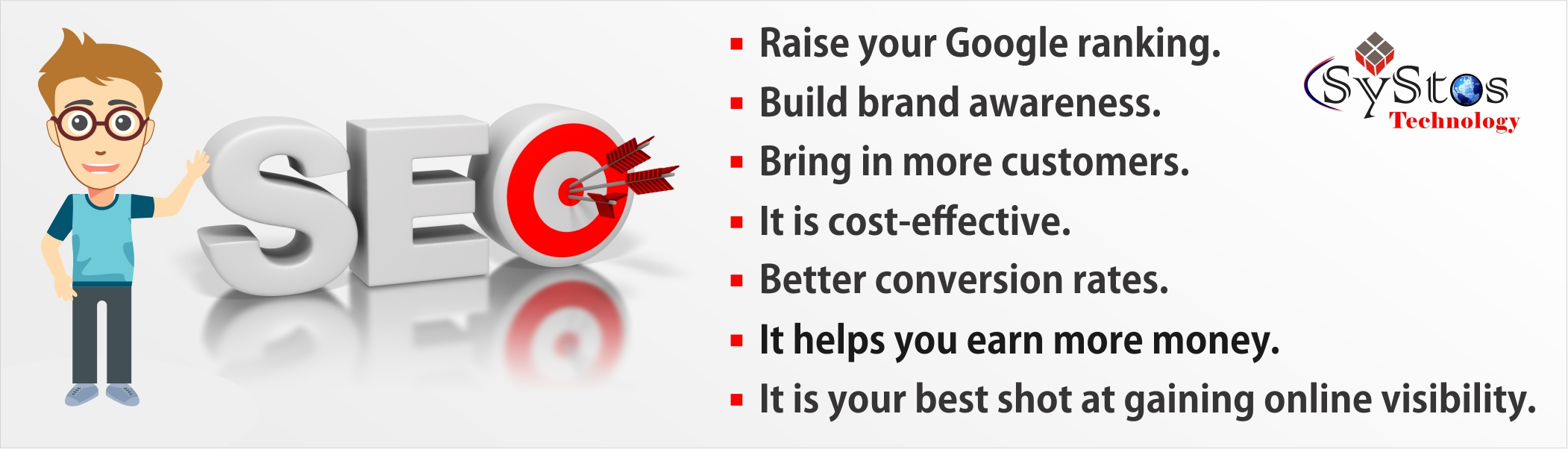 Best SEO Services Indore